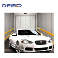 Energy-saving car lift with best quality and large space