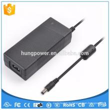 Led увеличить источник питания 14v 5a адаптер переменного тока для ps vita 70w цифровой фоторамки адаптер питания