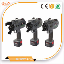 Lower price automatic building hand tools construction tool machine for sale excellent quality single clamp manual tying rebar m