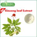 Ginseng Leaf...