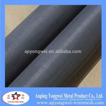 fiberglass screens made in China Anping