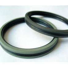 Sello hidráulico del pistón del cilindro para mecánico
