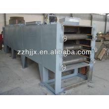 HJ série malha correia secador