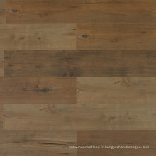L7168-2-Eir Sparking Light Stratifié brun clair