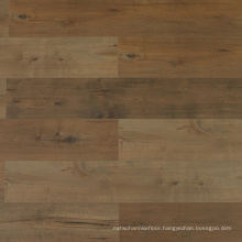 L7168-2-Eir Sparking Light Brown Laminate Flooring