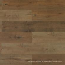 L7168-2-Eir Sparking Light Brown Laminate Flooring