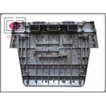 Aluminium-Druckguss-Grundplatte