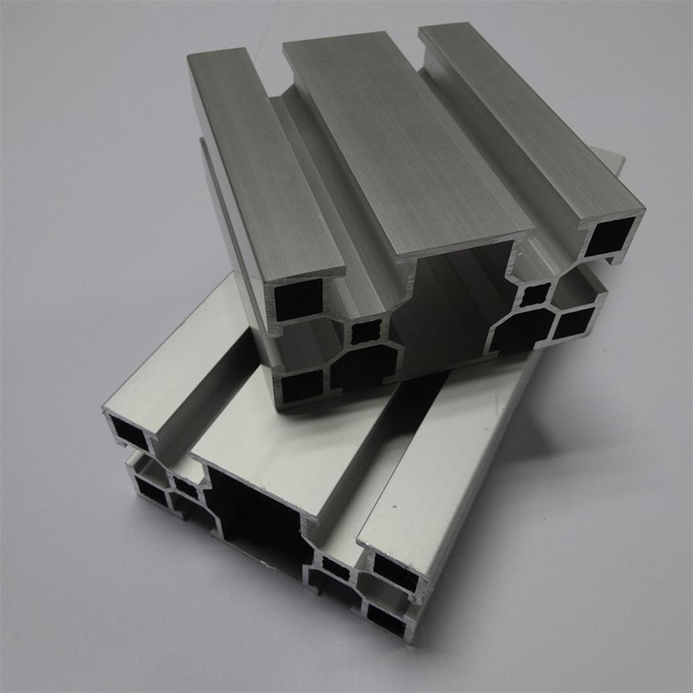 4060 aluminum alloy