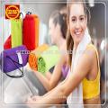 Esportes Ginásio personalizado impresso não-deslizamento microfibra camurça yoga toalha micro fibra Sports Gym Personalizado impresso não-slip microfibra camurça yoga toalha
