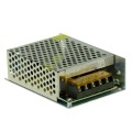 LED driver 12V5A AC DC switching power supply