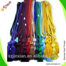 Tassel String,Tassel Cord , Tassel Rope