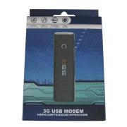 HSPA USB Modem