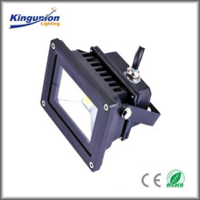 Best Price Outdoor 10W COB LED Flood Light Series With CE&RoHS