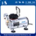 Hseng AS20-1 Vacuum Pump