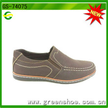 Suitable Child Boy Shoes From China