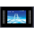 32inch 1500nit Wall Mounted Touch Screen