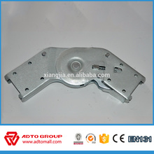 aluminum ladder hinge locking,ladder locking hinge,ladder parts
