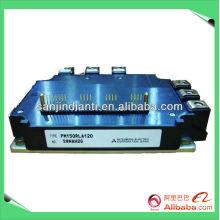 Mitsubishi Aufzug Power Modul PM150RLA120 Aufzug igtt