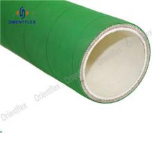 89mm acid chemical rubber hose 150 psi