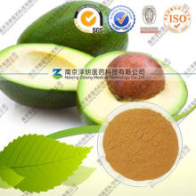 Avocado Soybean Unsaponifiables