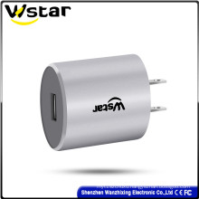 High Quality Battery USB Charger
