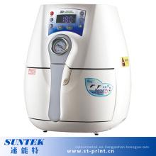 Ventas al por mayor Mini 3D Sublimación Photo Case Heat Transfer Machine