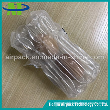 Mini Dunnage Air Column Protection Bag for Egg