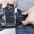 Camera Waist Belt Buckle Holster Quick Strap Hanger Mount for Canon DSLR SLR Cameras Hanging Accessory Camera Waist Belt Buckle Holster Quick Strap Hanger Mount for Canon DSLR SLR Cameras Hanging Accessoryd