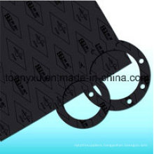 Asbestos Rubber Sheet Wb300