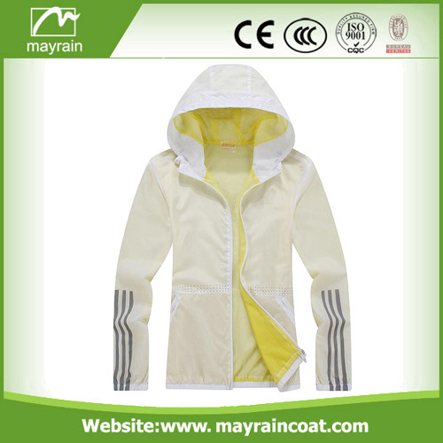 Autumn Sports Wear