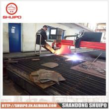 Heiße verkaufende cnc-Glasschneidemaschine