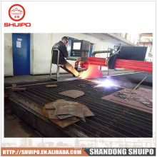 Hot Selling cnc glass cutting machine