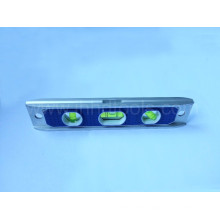 HD-TT10,Heavy duty torpedo spirit level