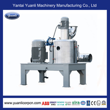 CE Certificate Grinding Equipment for Powder Coating