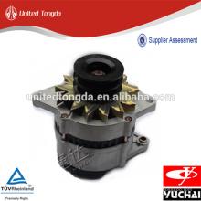 Geniune Yuchai alternator for M34X1-3701100