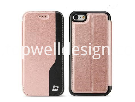 PU Phone protect