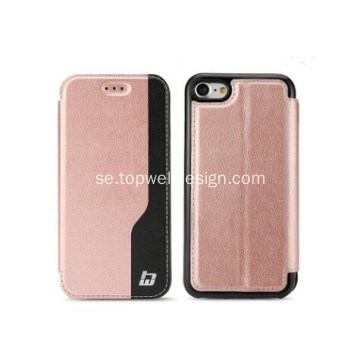 TPU Phone Shell Design Skydda Omslag Industrial Mold Making