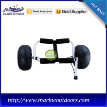 Factory Customize new Kayak accessories trolley, kayak accessories part For Sale