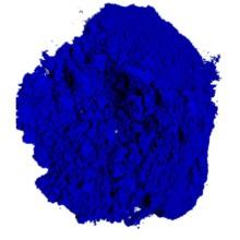 Bleu GLA N ° CAS 147-14-8