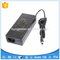 96W 12V 8A switching power supply Electrical Equipment CCTV