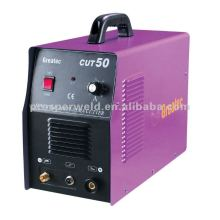 Inverter AIR PLASMA CUTTING machine CUT50