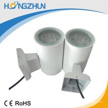 O mais melhor preço para a luz de parede conduzida jardim IP65 15/30/45/60 Ângulo do feixe