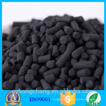 granular activated carbon pellets price