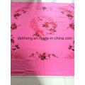 Multiple Use T/C 50/50 Peacock Design Printed 777 Bed Sheet