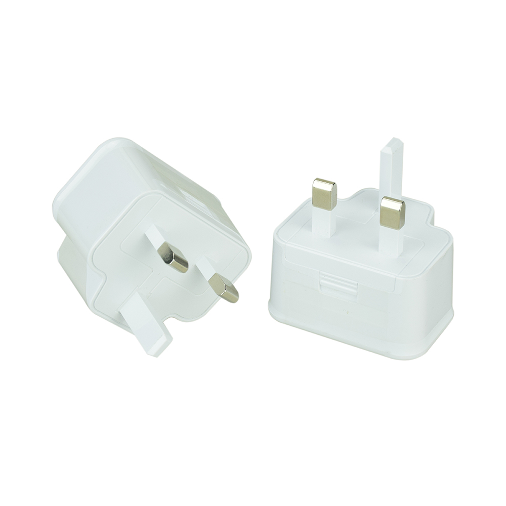 UK WALL CHARGER FOR PHONE