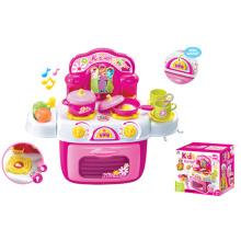 Игрушки для детей Игрушки для девочек (H0535150)