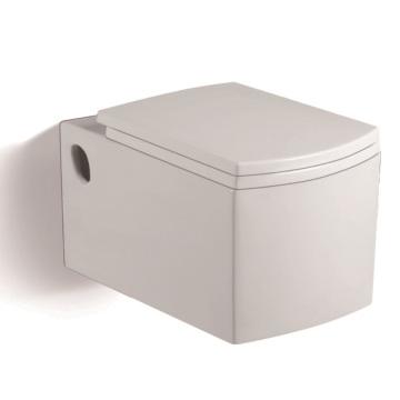 2606e WC suspendido de cerámica