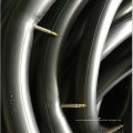 Fahrrad-Butyl-Inner Tube 26X1.75/2.125