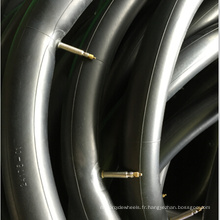 Vélo Butyl Inner Tube 26X1.75/2.125