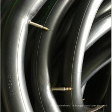 26X1.75/2.125 de tubo interno butílico de bicicleta